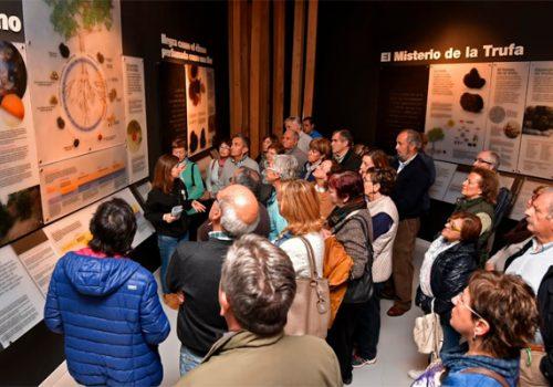 visita-museo-trufa-navarra